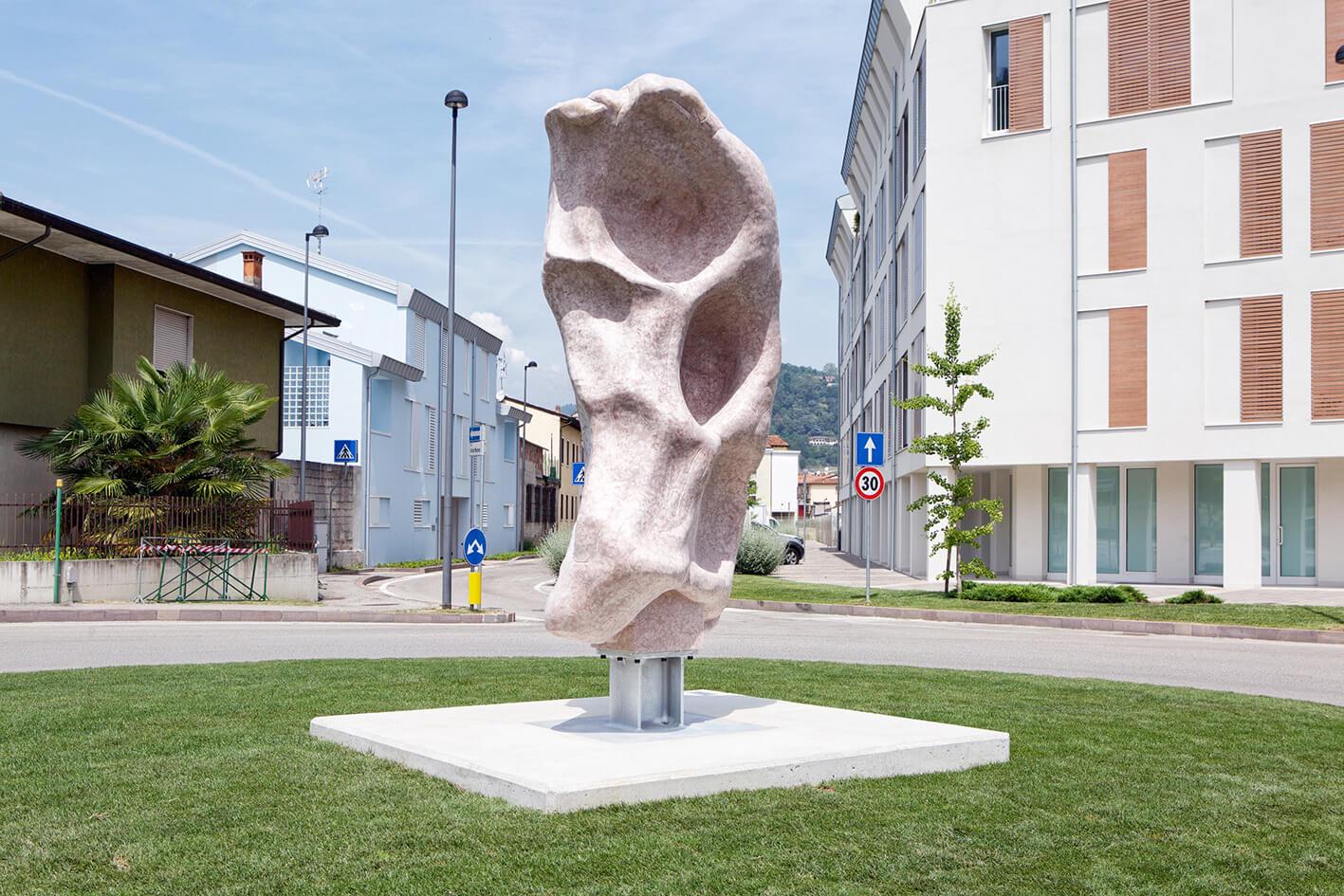 monumento mastrotto