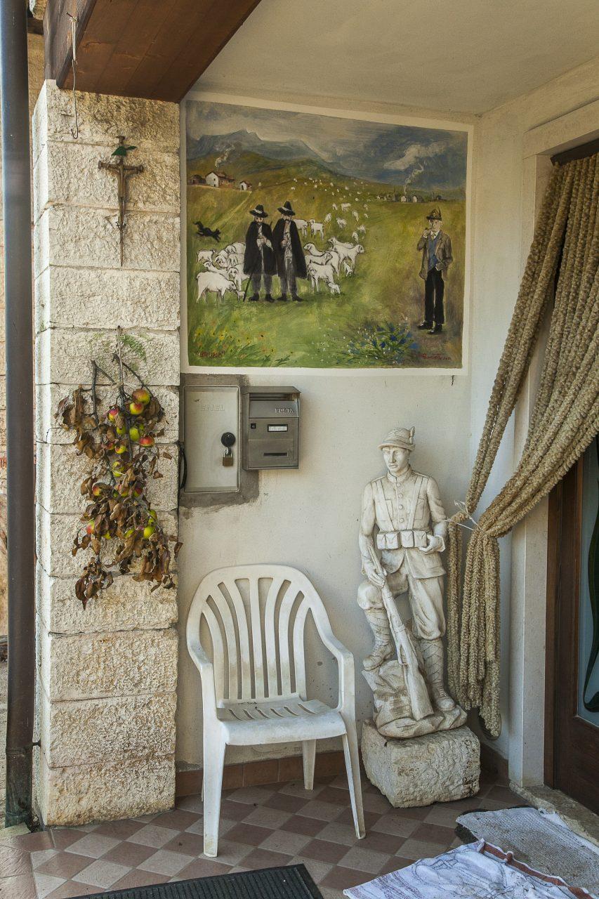 2016-10-28 Alvese – Murales_250