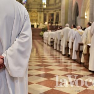 Ufficiale: Alvese farà parte dell'Unità pastorale con Chiampo e Nogarole