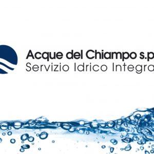 """Acque del Chiampo SpA premia anche nel 2019 il progetto di Alvese: si va verso il 2° Concorso nazionale """"L'acqua diventa arte"""""""