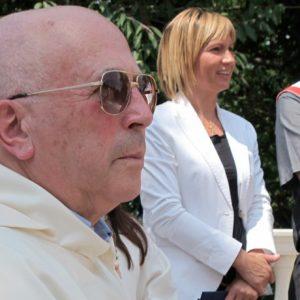 50 anni di sacerdozio di don Mario